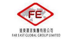 远东环球集团有限公司