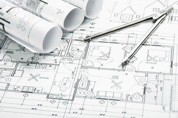 为什么铝单板报价需要提供工程图纸?