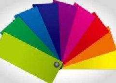 为什么要确认图纸及油漆颜色编号?