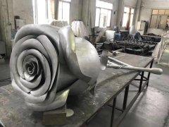 铝单板厂家定的制服务流程